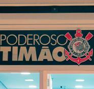 PODEROSO TIMÃO