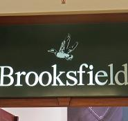 BROOKSFIELD - CAMPO BELO