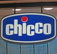 CHICCO (TUTTO)
