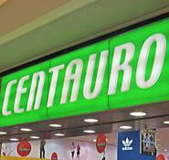 CENTAURO ESPORTES