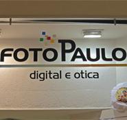 FOTO PAULO