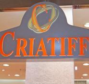 CRIATIFF - JURUPIS