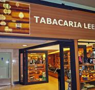 TABACARIA LEE