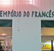 EMPÓRIO DO FRANCÊS