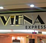 VIENA EXPRESS