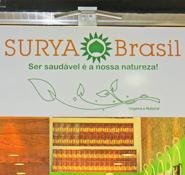 EMPÓRIO SURYA BRASIL