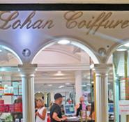 LOHAN COIFFURE