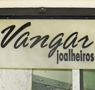 VANGAR JOALHEIROS