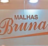 MALHAS BRUNA