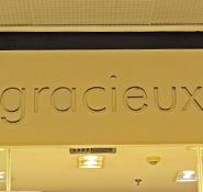 GRACIEUX