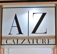 AZ CALZATURE