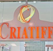 CRIATIFF - MOEMA