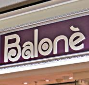 BALONÈ