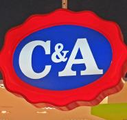 C&A - CAMPO BELO