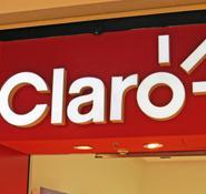 CLARO - IBIRAPUERA