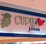 CUPIDO JOIAS