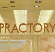 PRACTORY