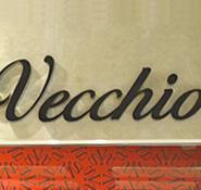 VECCHIO