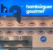 H3 NEW HAMBURGOLOGY
