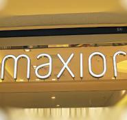 MAXIOR