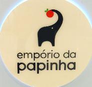 EMPÓRIO DA PAPINHA - QUIOSQUE