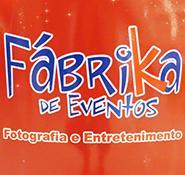 FÁBRIKA DE EVENTOS