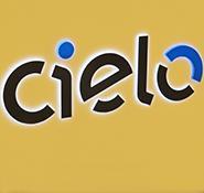 CIELO - QUIOSQUE
