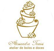 ALESSANDRA TONISI - QUIOSQUE