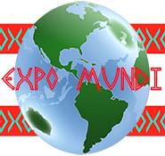 EXPO MUNDI - QUIOSQUE