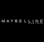 MAYBELLINE - QUIOSQUE