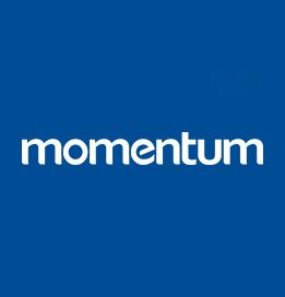 MOMENTUM - QUIOSQUE