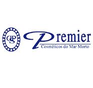 PREMIER COSMETICOS - QUIOSQUE