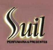 SUIL PERFUMARIA & PRESENTES