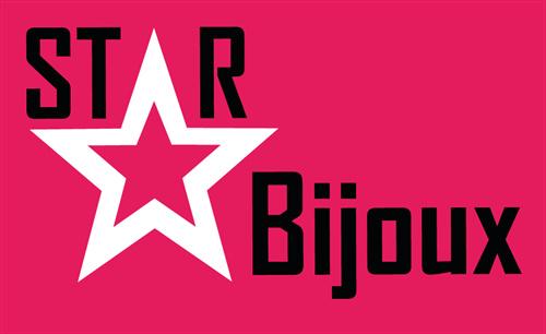 STAR BIJOUX