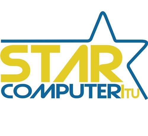 STAR COMPUTER