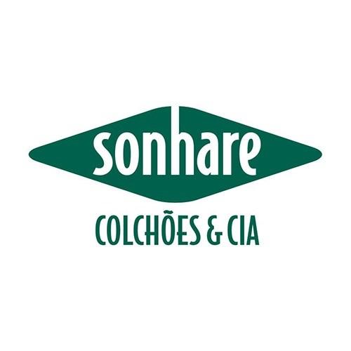 SONHARE
