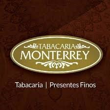 MONTERREY TABACARIA