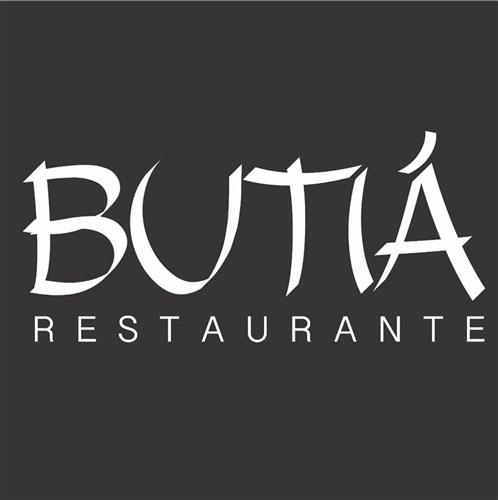BUTIÁ RESTAURANTE