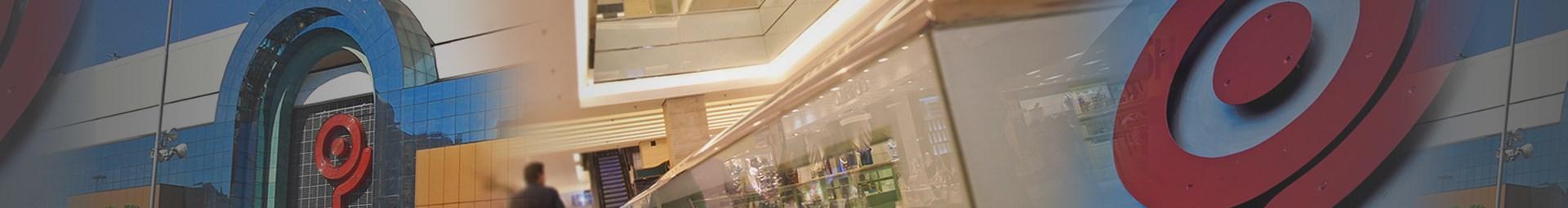 Imagem Shopping