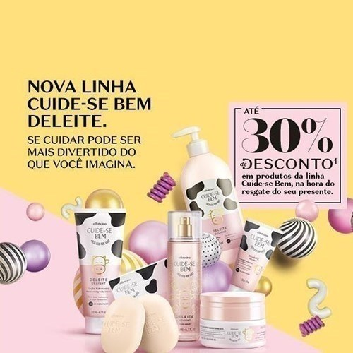 e453a29ccef8e Colinas Shopping - São José dos Campos.