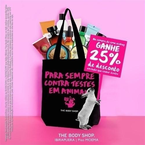 6a4dcb494 Shopping Ibirapuera