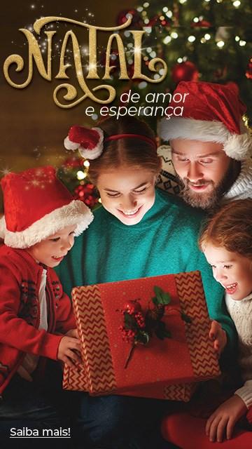 Banner natal - Regulamento - Mobile