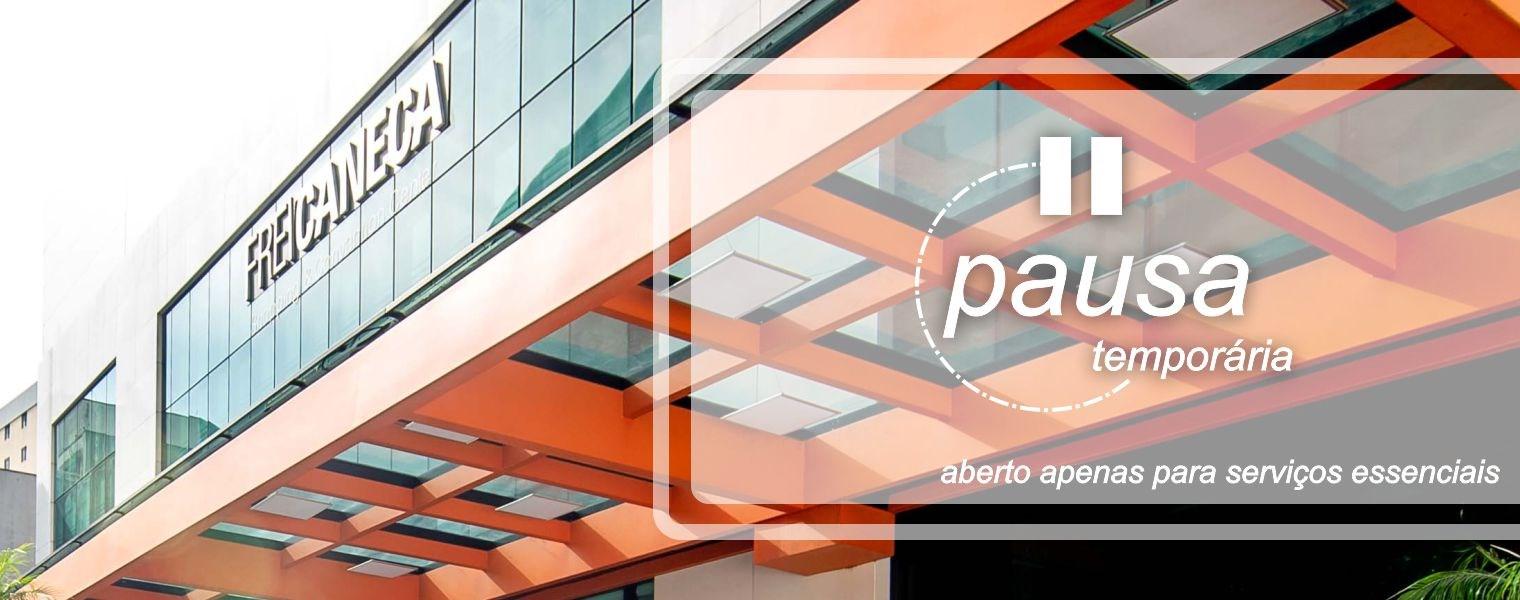 Banner Pausa - Desktop