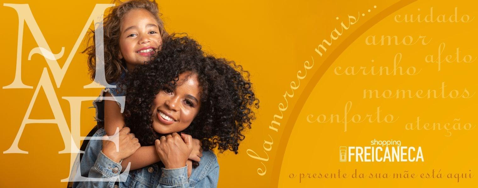 Banner mães - Desktop