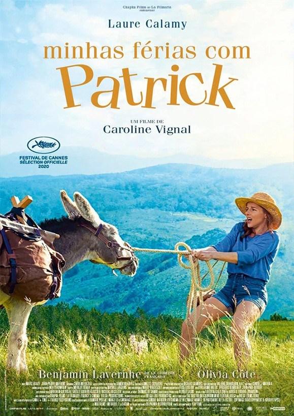 nome do filme